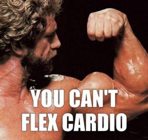 flexible-cardio.jpg