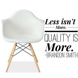 interior design quote, interior designer quotes