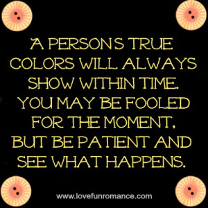 True-colors.jpg