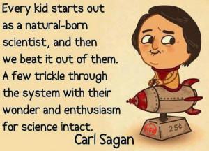 Happy Birthday Carl.