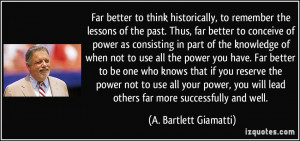quotes about remember your past quotes