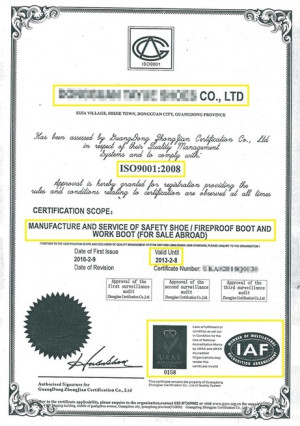Search Results for: Iso 9001 Certified Company