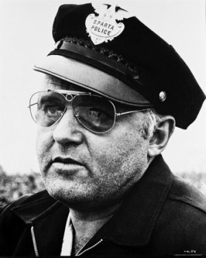 Rod Steiger Quotes