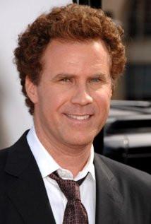 Will Ferrell Picture