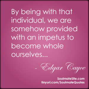 edgar-cayce-quote-about-soulmates.png