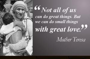 quotes-mother-teresa.jpg