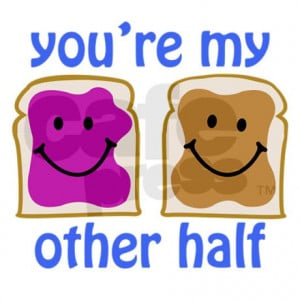 youre_my_other_half_mug.jpg?color=White&height=460&width=460 ...