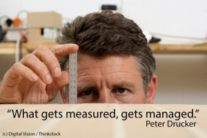 10 Feb 2009 . Peter F. Drucker, American Management Guru The essence ...