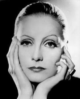 Greta Garbo Quotes