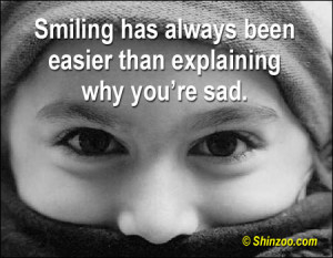 Sad Quotes About Being Ugly Sad-quotes-002