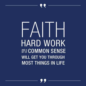 related to motivational work quotes success 024 motivational quotes ...