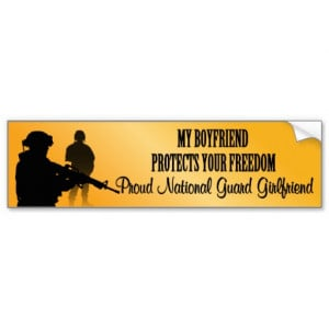 : National Guard Quotes , Army Girlfriend Quotes , National Guard ...
