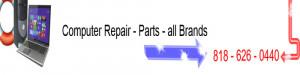 ... repair reseda, pc repair reseda, computer, laptop, computer repair