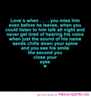 LOVE-quotes-pictures-images-pics-sayings-wife-husband-quote