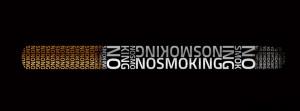Funny Anti Smoking Quotes No smoking . more quotes