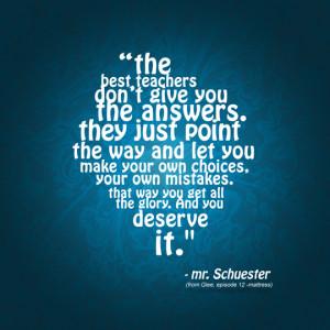 inspirational teacher quotes teacher quotes teaching quotes best