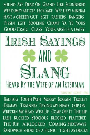 Irish-Slang-and-Sayings.jpg