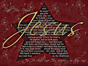 Beautiful Christmas Blessing Quotes, Christmas Toasts Sayings Wish ...