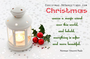 ... beautiful-christmas-quote/][img]alignnone size-full wp-image-64119