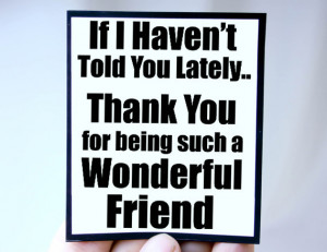 quotes for friends life quotes to laugh often appreciation quotes ...