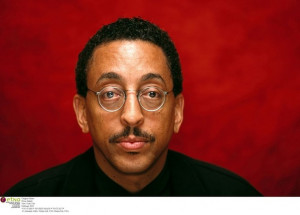 Gregory Hines Picture 1