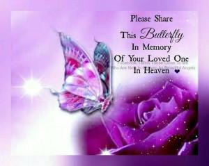For my beloved grandmother :)