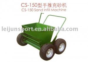 Suzhou Lei Jun Sports Equipment Co., Ltd. [Verificado]