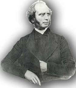 charles finney sermons on audio download