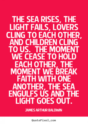 ... Love Quotes   Friendship Quotes   Life Quotes   Inspirational Quotes