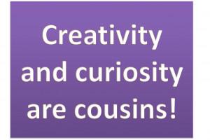 Happy Birthday Cousin Funny Quotes Curiosity quotes