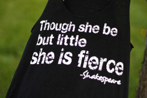 She Mine Quotes She makes gorgeous, comfy