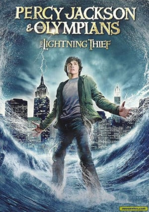 percy_jackson_and_the_olympians_the_lightning_thief_frontcover_large ...