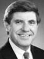 Arthur J. Weaver #
