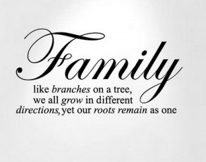 family our family nature s masterpieces money or success you r the ...