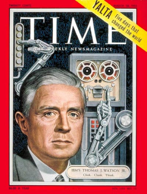 tom watson sr biography 1874 1956 founder of ibm view thomas j _watson ...