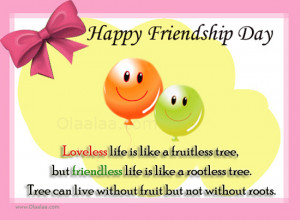 -friendship-day-friendship-day-greeting-friendship-quotes-friendship ...