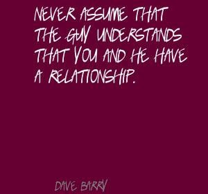 relationship-quotes-for-guys-i18.jpg