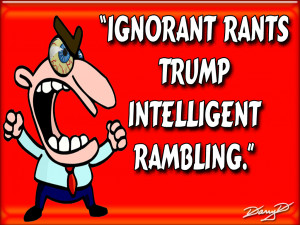 Quotes Pictures list for: Quotes About Ignorant People