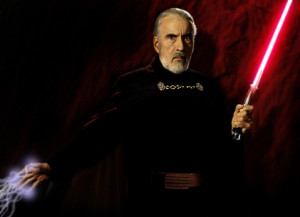 Top 10 Star Wars Quotes
