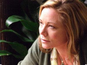 Theresa Russell Movies