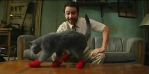 10 Reasons You Need To Watch It's Always Sunny in Philadelphia
