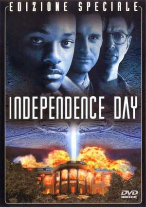 Randy Quaid Independence Day Independence day 1996 in hindi