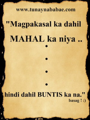 Related Pictures funny tagalog tags
