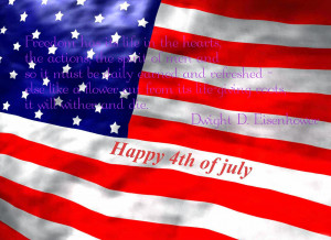 USA Independence Day 2014 Quotes Sayings 4th July Quotes Sayings