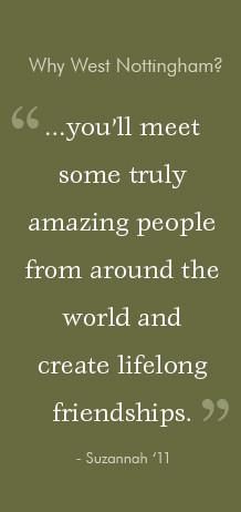 Lifelong Friend Quotes