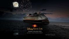 adults' time only aboard #DisneyCruise Line. FREE quotes and #vacation ...