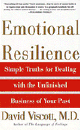 Emotional Resilience Quotes Emotional resilience: simple
