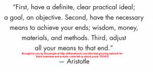 Aristotle Quotes On Ethics (1)