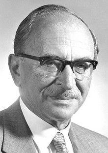 Dennis Gabor (5 June 1900 – 8 February 1979) was an English ...