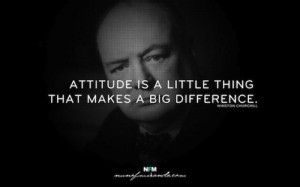 famous quotes by nuno filipe miranda